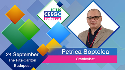 petrica-soptelea-eeme-senior-sales-account-manager-at-magellan-robotech-to-share-cee-operator-experience-at-ceegc2019