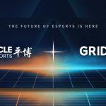 Pinnacle announces GRID as official esports data partner