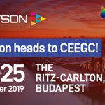 Playson to give expert insight on compliance and innovation at CEEGC