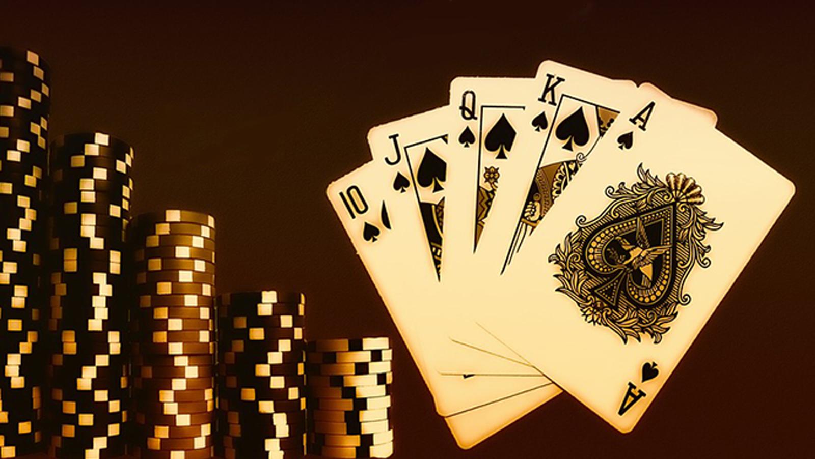 Poker author Al Alvarez dies aged 90