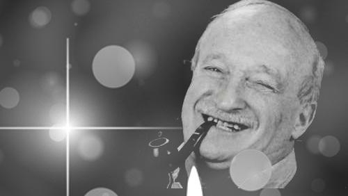 poker-author-al-alvarez-dies-aged-90_2