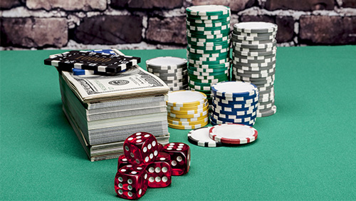 Pokerstars enable Big Blind Stack numbering feature
