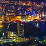 Pushing forward with Japan's IR development as Nagasaki, Osaka stay on top