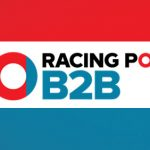 Racing Post shortlisted for affiliate double at EGR Operator Awards