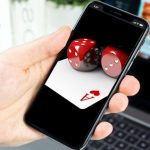 Rush Street approved to launch sports gambling app in Indiana