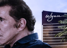 Wynn Resorts reportedly didn't learn from Steve Wynn's sexual promiscuity