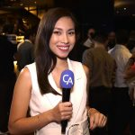The Philippines: Emerging as Asia's hub for iGaming and blockchain