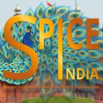SPiCE 2020 – Why you need to be there!