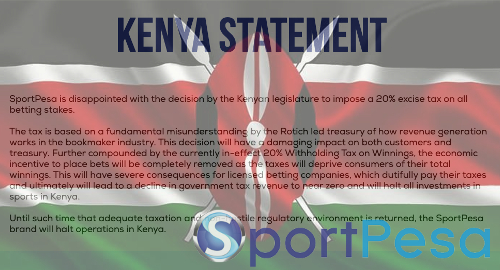 sportpesa-betin-shut-kenya-betting-operations