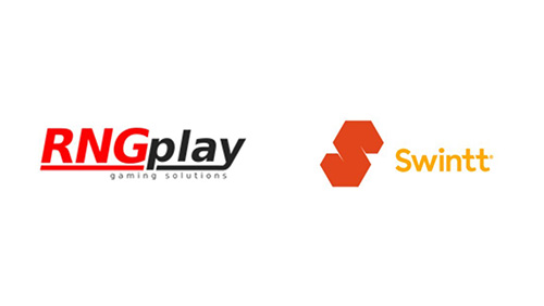 Swintt expands game portfolio through strategic investment in games studio RNGplay