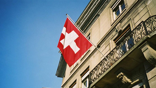 Switzerland publishes blacklist of 65 operators