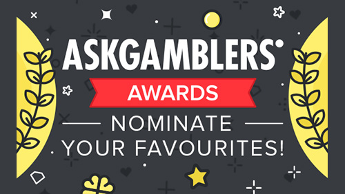 theres-still-time-to-nominate-your-favourites-for-askgamblers-awards