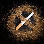 Tourists tally most smoking violations in Macau