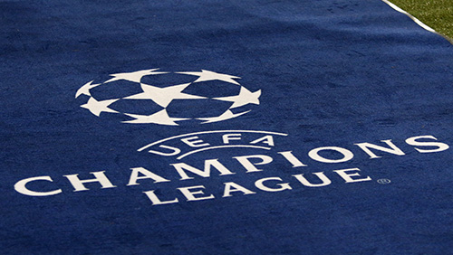 uefa-champions-league-preview