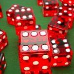 UKGC suspends gambling license of EveryMatrix