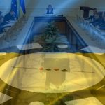 Ukraine's cabinet okays gambling legalization plans