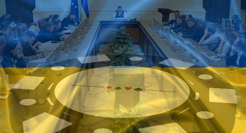 ukraine-cabinet-okays-casino-gambling-legalization