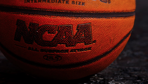 US senate working on new sports betting bill, NCAA has thoughts