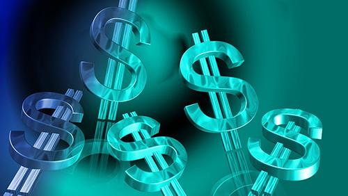 Vereeni makes seven-figure investment in Nostragamus