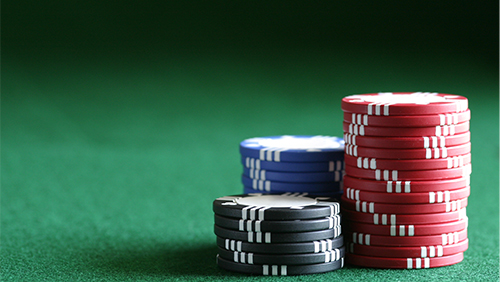 World Poker Tour reach out to fans and players about final table deals