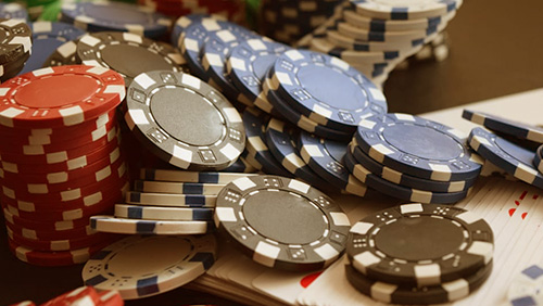 WPT crowns more winners in Vietnam and Portugal