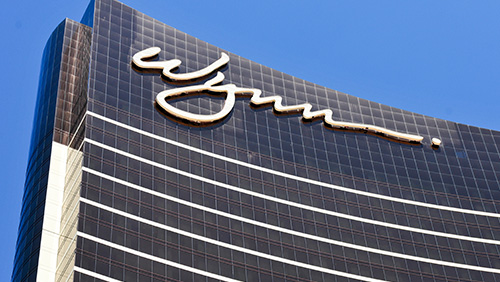 Wynn wants 'world's largest resort' in Japan as draft IR rules are published