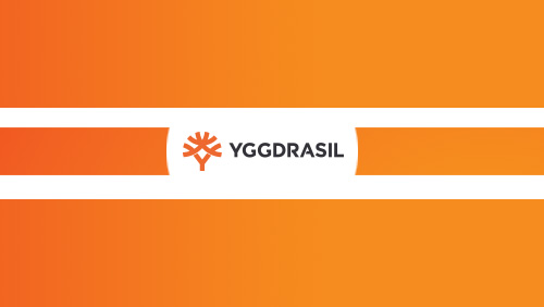yggdrasil-makes-latam-debut-with-patagonia-entertainment-partnership
