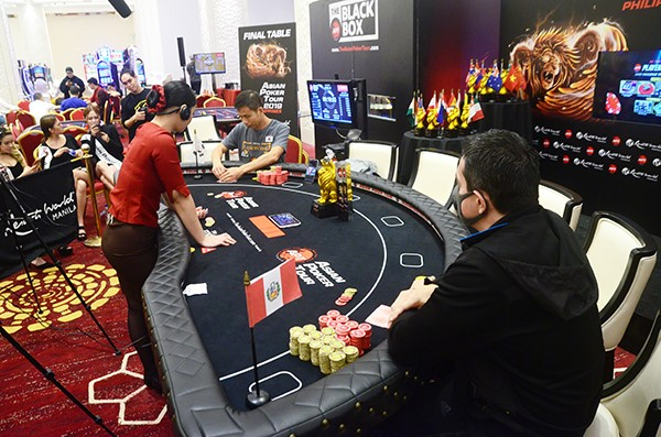 yohn-paredes-ships-the-apt-philippines-ii-2019-main-event2