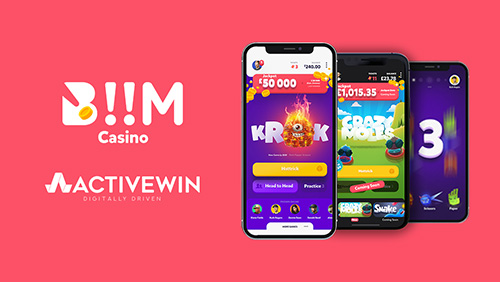 activewin-media-hooks-up-with-emerging-social-gamer-biim-casino