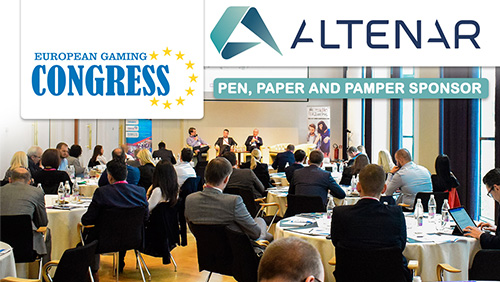 altenar-announced-as-sponsor-at-european-gaming-congress-2019-milan-egc2019