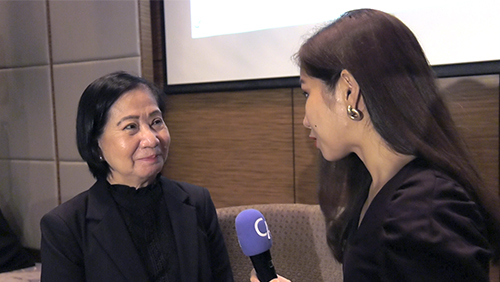andrea-domingo-discusses-upcoming-g2e-asia-event