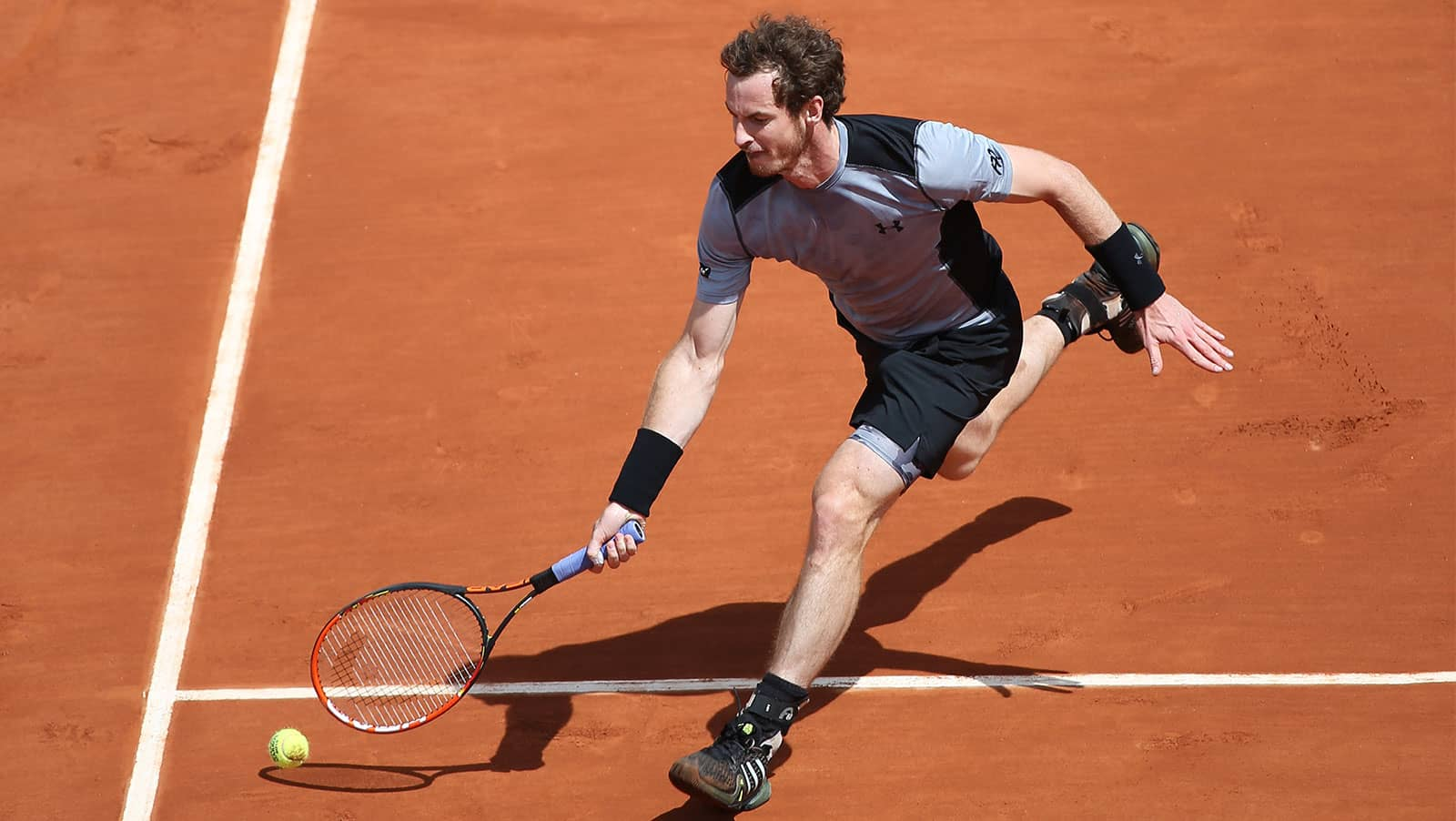 andy-murray-completes-amazing-comeback-to-win-european-open-final-min