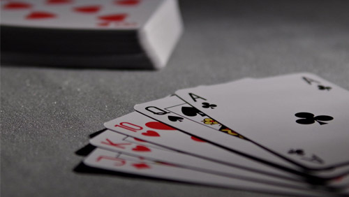 Arkansas ARC casino put on hold by several lawsuits