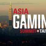 Asia Gaming Summit Taiwan a month away from kicking off
