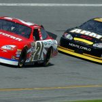 Atlanta Motor Speedway may get a casino