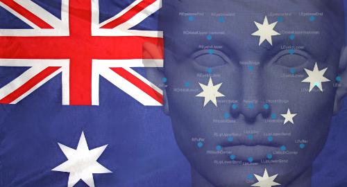 australia-facial-recognition-online-gambling-porn