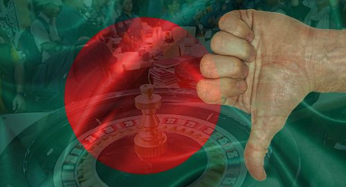bangladesh-legal-casino-gambling-poll