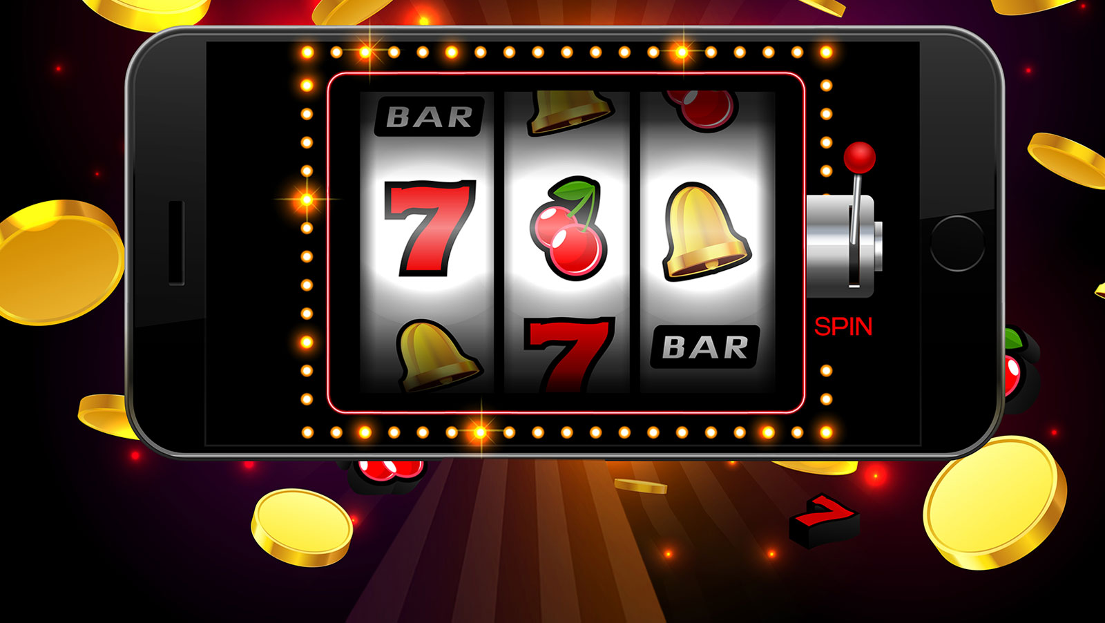 beckys-affiliated-how-fantasma-games-delivers-innovation-in-mobile-slot-offerings