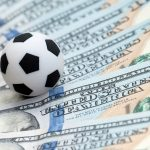 Becky's Affiliated: How Sports Betting USA will facilitate a 150 billion dollar opportunity