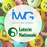 Belgian National Lottery picks IWG for instant win expansion