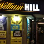 Gamblers win long-shot wager with William Hill, won't be paid