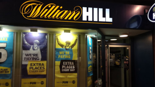 Gamblers win long-shot wager with William Hill, can't be paid