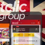 Betclic ditches 'very competitive' UK online gambling market