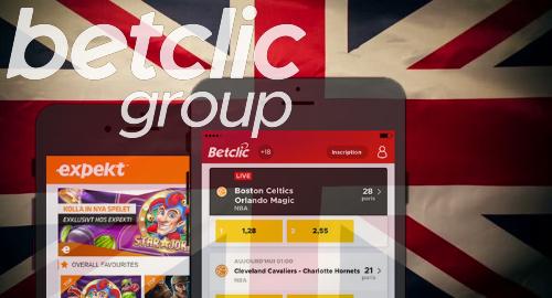 betclic-exit-uk-online-gambling-market