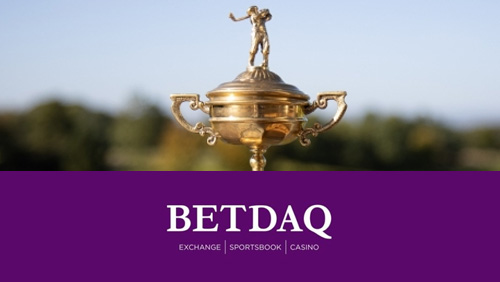 betdaq-celebrates-another-successful-rider-cup-golf-day-in-aid-of-irish-injured-jockeys-fund