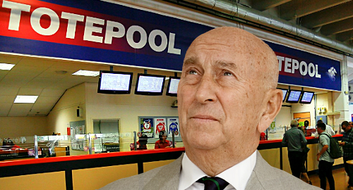 betfred-sells-tote-pool-betting-stake