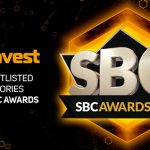 Betinvest has been shortlisted in 3 categories at the SBC Awards 2019