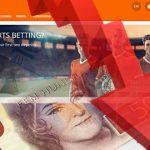 "Betsson insists long-term strategy a winner despite ""downturns"""