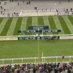 BetVictor renews sponsorship of The Gold Cup at The November Meeting