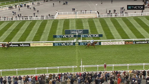 betvictor-renews-sponsorship-of-the-gold-cup-at-the-november-meeting